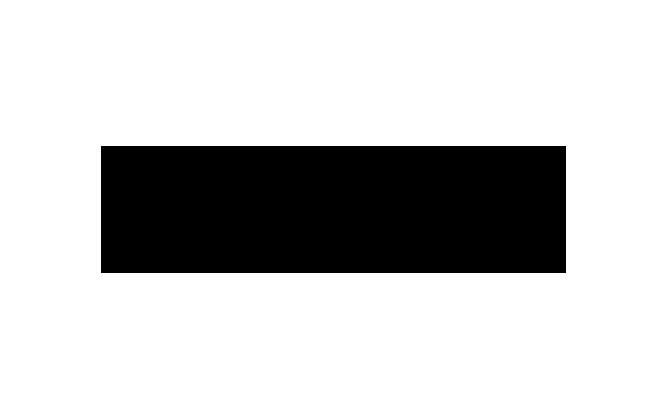 logo studio